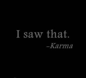 29699-I-Saw-That-Karma